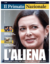 copertina_boldrini