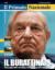 copertina_burattinaio