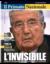 copertina_invisibile