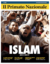 copertina_islam-compressor