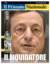 copertina_liquidatore