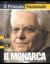 copertina_monarca
