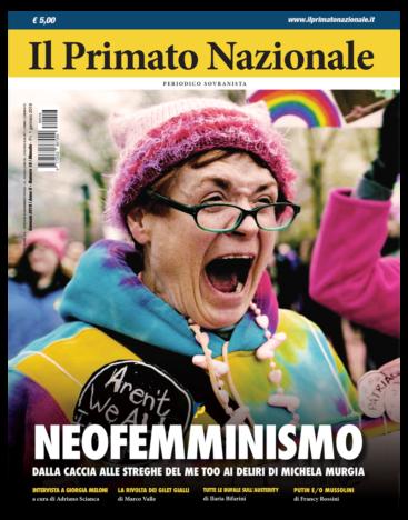 copertina_neof