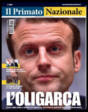 copertina_oligarca