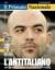 copertina_saviano