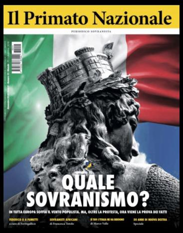 copertina_sovranismo