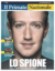 copertina_spione