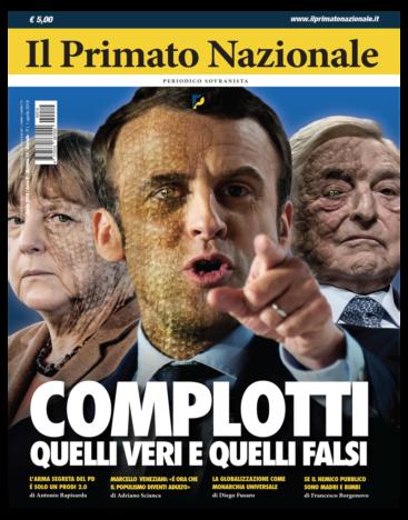 copertina_complotti