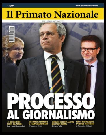 copertina_giornalismo