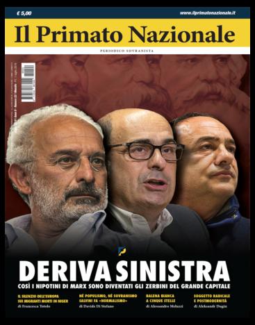 deriva_sinistra