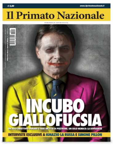 copertina_incubo
