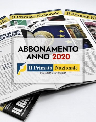 abbonamento_2020