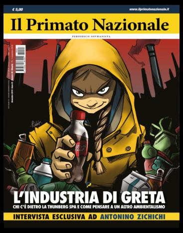 copertina_primato_novembre