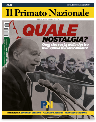 copertina_2020