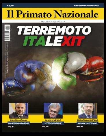 copertina_maggio_2020