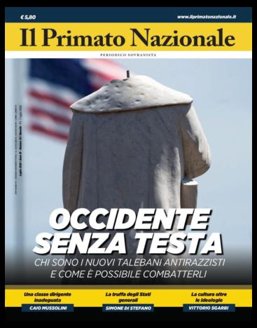 copertina_luglio_2020