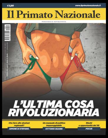 copertina_settembre_2020