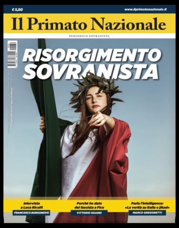 copertina_dicembre_2020