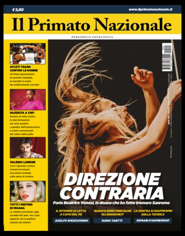 copertina aprile