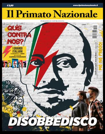 copertina_settembre_2021
